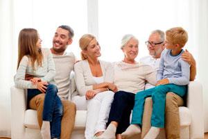 Asset & Estate Planning